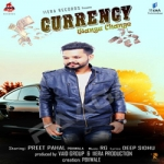 Currency Wangu Change songs