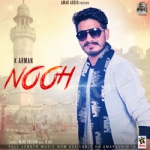 Nooh songs