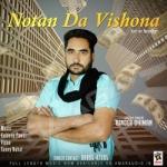 Notan Da Vishona songs