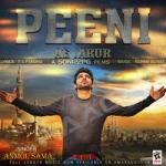 Peeni Ae Jarur songs