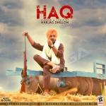Haq songs