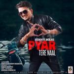 Pyar Tere Naal songs