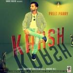 Kaash songs