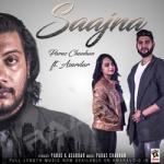 Saajna songs