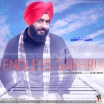 Endless Gabhru songs