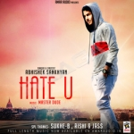 Hate U songs
