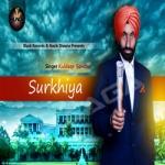 Surkhiya songs