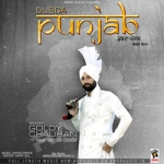 Dubda Punjab songs