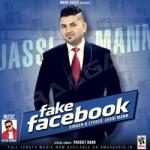 Fake Facebook songs