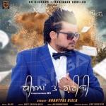 Dheeyan Te Gareebi songs