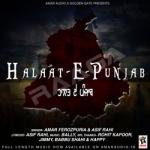 Halaat-E-Punjab songs