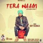Tera Naam songs