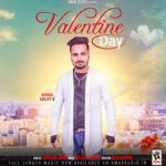 Valentine Day songs