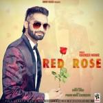 Red Rose songs