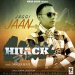 Hijack songs