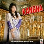 Kangna songs