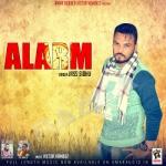 Alarm songs