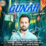 Gunah songs