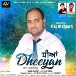 Dheeyan songs