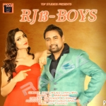 RJ 13 Boys songs