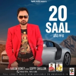 20 Saal songs