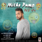 Mithe Pump songs
