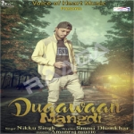 Duaawaan Mangdi songs