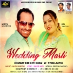 Wedding Masti songs