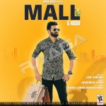 Mall songs