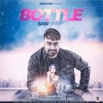 Bottle songs