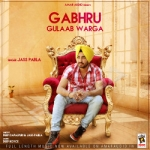Gabhru Gulaab Warga songs