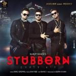 Stubborn songs