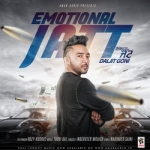 Emotional Jatt songs
