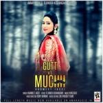 Gutt VS Muchh songs