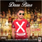 Daru Bina songs
