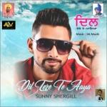 Dil Tere Te Aaya songs