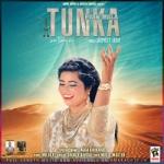 Tunka Pyar Wala songs