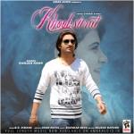 Khoobsurat songs