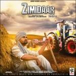 Zimidaar songs