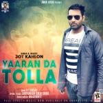 Yaaran Da Tolla songs