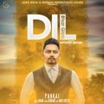 Dil Bhar Giya songs