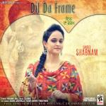 Dil Da Frame songs
