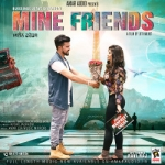 Mine Friends songs