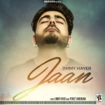 Jaan songs