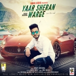 Yaar Sheran Warge songs
