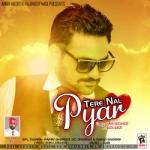 Tere Nal Pyar songs