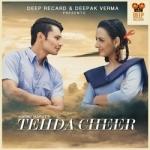 Tehda Cheer songs