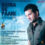 Naina De Paani songs