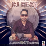 DJ Beat songs