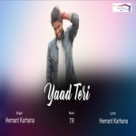 Yaad Teri songs